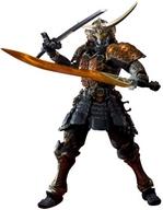 S.I.C. 仮面ライダー鎧武 オレンジアームズ