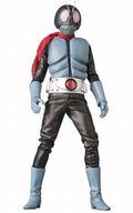 RAH リアルアクションヒーローズ 仮面ライダー旧1号 アルティメット究極版『仮面ライダー』