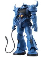 [特典付き] ROBOT魂 <SIDE MS> MS-07B グフ ver. A.N.I.M.E. 「機動戦士ガンダム」