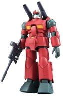 ROBOT魂 機動戦士ガンダム [SIDE MS] RX-77-2 ガンキャノン ver. A.N.I.M.E. (初回特典付き)
