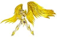聖闘士聖衣神話EX サジタリアスアイオロス(神聖衣) 聖闘士星矢 黄金魂