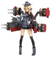 Prinz Eugen (プリンツ・オイゲン) 「艦隊これくしょん~艦これ~」 1/8 ABS&PVC 製塗装済み完成品