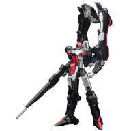 METAMOR-FORCE(メタモルフォース) 超獣機神ダンクーガ イーグルファイター