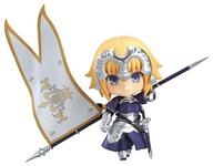 ねんどろいど ルーラー/ジャンヌ・ダルク 「Fate/Grand Order」