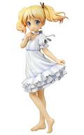アリス・カータレット ワンピースStyle 「ハロー!!きんいろモザイク」 1/7 PVC製塗装済み完成品
