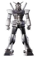 超合金の塊 機動戦士ガンダム GM-01:ガンダム