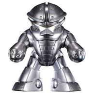 超合金の塊 機動戦士ガンダム GM-05:アッガイ