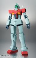 ROBOT魂 機動戦士ガンダム [SIDE MS] RGM-79 ジム ver. A.N.I.M.E.