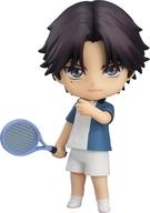 ねんどろいど 新テニスの王子様 跡部景吾