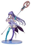 Fate/Grand Order キャスター/メディア[リリィ]