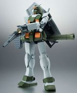 ROBOT魂 機動戦士ガンダム [SIDE MS] FA-78-1フルアーマーガンダム ver.A.N.I.M.E.