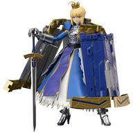 アーマーガールズプロジェクト Fate/Grand Order セイバー/アルトリア・ペンドラゴン&変幻せし「約束された勝利の剣」