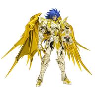 聖闘士聖衣神話EX 聖闘士星矢 ジェミニサガ(神聖衣)
