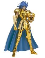聖闘士聖衣神話EX 聖闘士星矢 ジェミニサガ(リバイバル版)