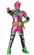 リアルアクションヒーローズ No.769 RAH GENESIS 仮面ライダーエグゼイド アクションゲーマー レベル2