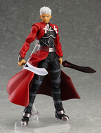 figma Fate/stay night アーチャー(再販)