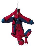 MAFEX マフェックス SPIDER-MAN (HOMECOMING Ver.)