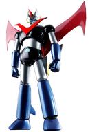 超合金魂 グレートマジンガー GX-73 グレートマジンガー D.C.(初回特典付)