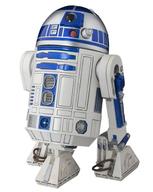 S.H.フィギュアーツ スター・ウォーズ R2-D2(A NEW HOPE)