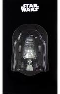R2-BHD 「ローグワン/スター・ウォーズ・ストーリー」 1/10 プレミアムフィギュア#R2-BHDTM
