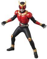 リアルアクションヒーローズ No.771 DX 仮面ライダークウガ(マイティフォーム) Ver.1.5(再販)