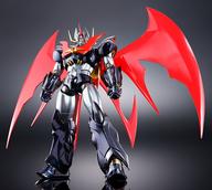 超合金魂 マジンカイザー GX-75 マジンカイザー