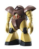 ROBOT魂 機動戦士ガンダム [SIDE MS] MSM-03 ゴッグ ver. A.N.I.M.E.