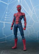 S.H.フィギュアーツ スパイダーマン(ホームカミング)
