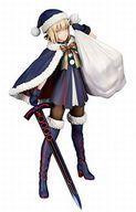 Fate/Grand Order ライダー/アルトリア・ペンドラゴン[サンタオルタ]