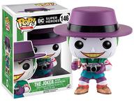 ジョーカー(キリング・ジョーク版) 「バットマン」 POP! DC Series #146