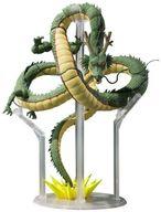 S.H.フィギュアーツ ドラゴンボール 神龍