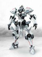 ROBOT魂TRI ナイツ&マジック [SIDE SK] アールカンバー