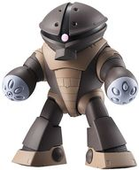 ROBOT魂 機動戦士ガンダム [SIDE MS] MSM-04 アッガイ ver .A.N.I.M.E.