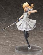 Fate/Grand Order セイバー/アルトリア・ペンドラゴン[リリィ]
