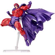 figure complex AMAZING YAMAGUCHI Magneto マグニート