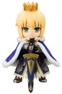 キューポッシュ Fate / Grand Order セイバー / アルトリア・ペンドラゴン