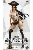 ボア・ハンコック 「ワンピース」 FLAG DIAMOND SHIP -BOA.HANCOCK-