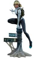 スパイダー・グウェン by マーク・ブルックス 「スパイダーバース」 アーティスト・シリーズ スタチュー