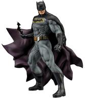 ARTFX+ DC UNIVERSE バットマン REBIRTH