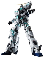 ROBOT魂 機動戦士ガンダムUC [SIDE MS] ユニコーンガンダム (覚醒仕様) [リアルマーキングVer.]