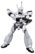 ROBOT魂 機動警察パトレイバー [SIDE LABOR] イングラム1号機&2号機パーツセット (PATLABOR the Movie)