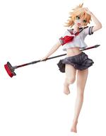 モードレッド:セーラー服ver. 「Fate/Grand Order」 1/7 PVC&ABS製塗装済み完成品