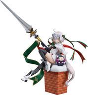 Fate/Grand Order ランサー/ジャンヌ・ダルク・オルタ・サンタ・リリィ