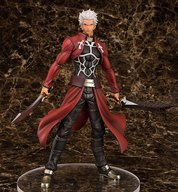 Fate/stay night アーチャー Route:Unlimited Blade Works