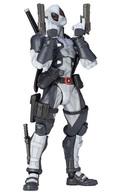 figure complex AMAZING YAMAGUCHI DEAD POOL X-FORCE .ver デッドプール エックスフォース版