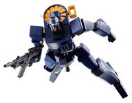 HI-METAL R 戦闘メカ ザブングル ブラッカリィ