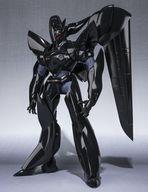 ROBOT魂 機動警察パトレイバー [SIDE LABOR] グリフォン