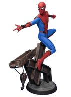 ARTFX スパイダーマン: ホームカミング 1/6 スパイダーマン -Homecoming-