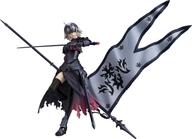 figma Fate/Grand Order アヴェンジャー/ジャンヌ・ダルク[オルタ]