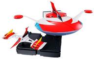 超合金魂 UFOロボ グレンダイザー GX-76X グレンダイザー D.C.対応スペイザーセット